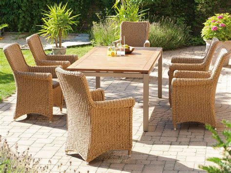 Home Goods Outdoor Patio Furniture Tropical Living Rooms Marceladick