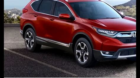 jeep honda 2017 honda crv vs 2017 jeep grand
