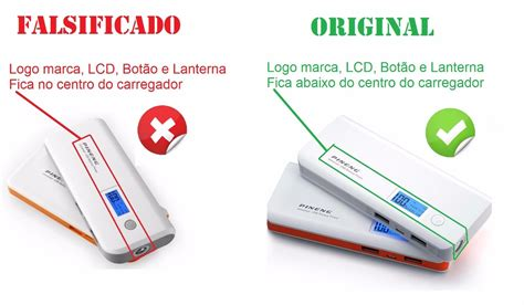 Power Bank Pineng Original carregador port 225 til power bank pineng original 10000 mah top r 69 99 em mercado livre