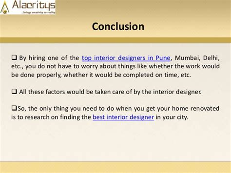 top 28 what do i need to become an interior designer