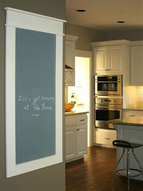 kitchen chalkboard wall ideas kitchen chalkboards european kitchen design