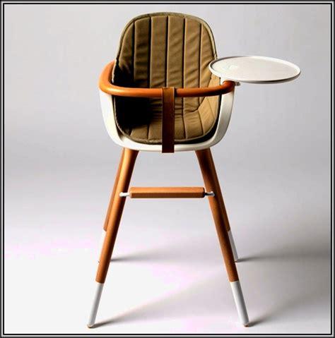 baby armchair ikea baby armchair ikea 28 images ikea ektorp chair turned