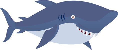 clipart shark shark clip images clipart panda free clipart images
