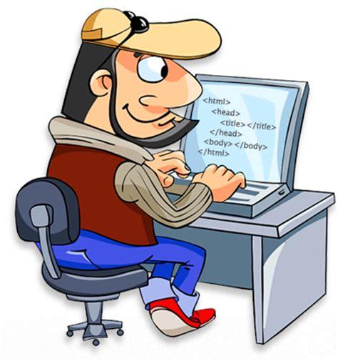 insertar imagenes png en visual basic pasos a tener en cuenta para programar un software