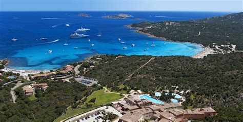 porto cervo sardinia hotels luxury 5 boutique hotels in sardinia booking