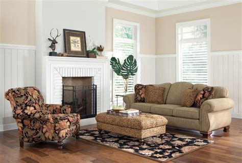 smith brothers furniture prices smith brothers sofa prices smith brothers of berne inc