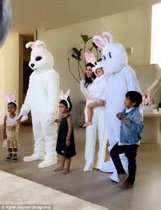 kim kardashian baby room photos kim kardashian and kanye west s renovations at mansion