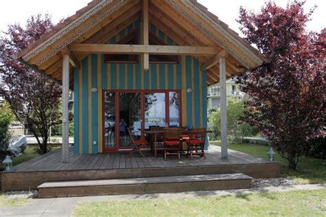 haus kaufen kreuzlingen schweiz ferienhaus direkt am bodensee bei kreuzlingen schweiz
