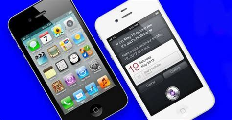iphone yearly upgrade 75 of iphone users want to upgrade to iphone 5 in next year