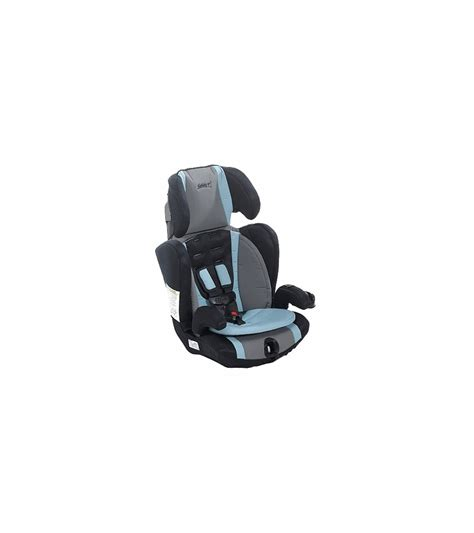 safety 1st booster car seat safety 1st apex 65 booster car seat in lancer