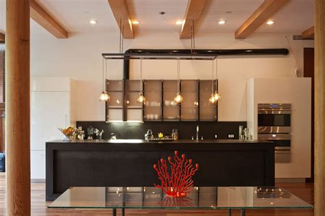 interior design styles kitchen loft style interior design ideas