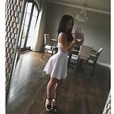 Brenda Song Body | 641 x 641 jpeg 53kB