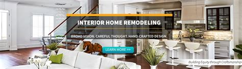 precision design home remodeling 100 precision design home remodeling home