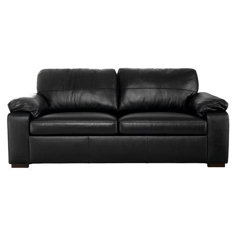 tesco sofa beds tesco direct uk save 163 163 163 today at tesco direct