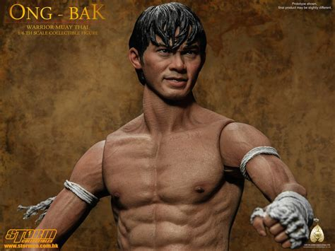 film ong bak lfil 1 6th ong bak the thai warrior tony jaa storm