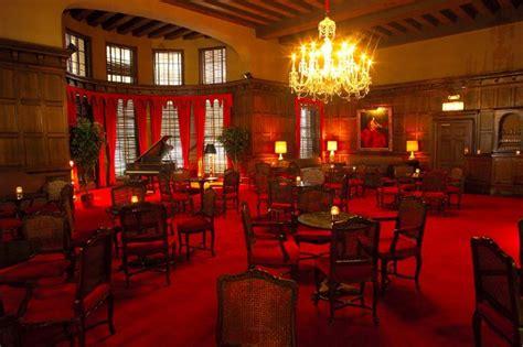 the room toledo the toledo club toledo oh wedding venue