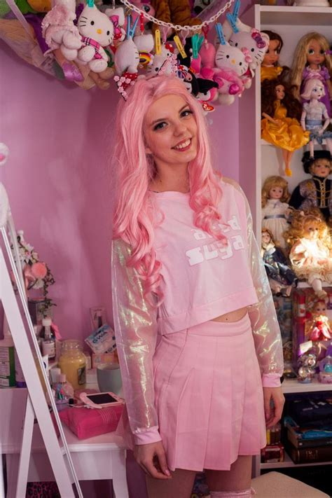 design a doll to look like you online woman spends 163 18 000 to look like a porcelain doll and