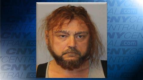 tattoo eyebrows okc man sporting flame tattoo eyebrows arrested in meth bust