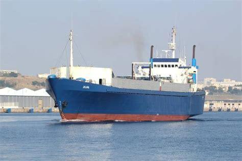 capitaneria porto di genova la capitaneria di genova bandisce una motonave moldava