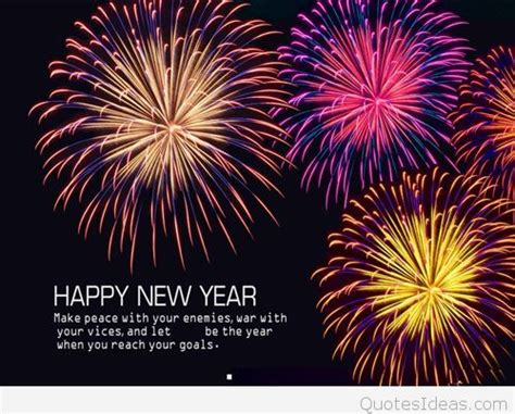happy new year sms wish 2015 2016 happy new year sms wish