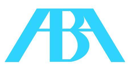 american bar association sections american bar association designmarks biz
