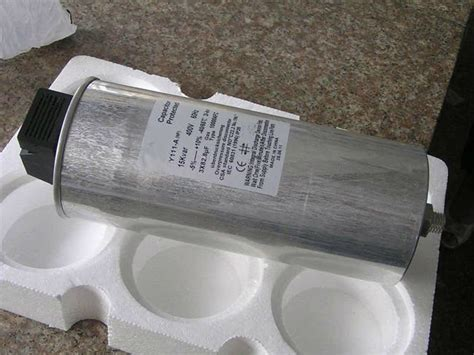 capacitor de 20 faradios 2014 venda quente mly111 20 kvar capacitor de funcionamento do motor buy product on alibaba