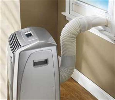 ac for room without windows portable air conditioner buying guide portable ac info