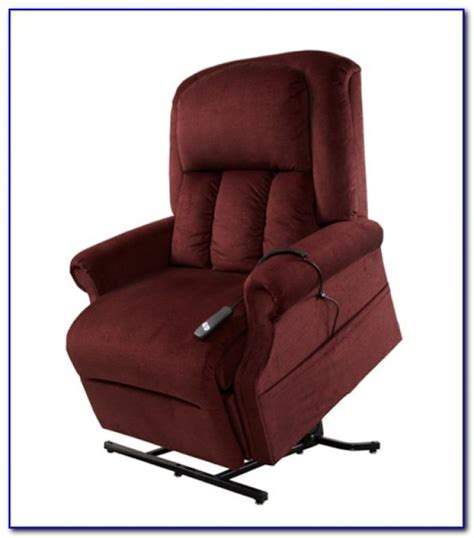 electric recliner chairs medicare lift chairs recliners covered by medicare intended for comfy dfwago