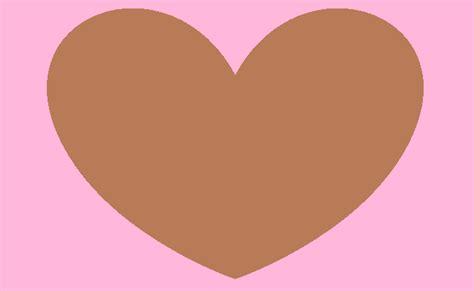 imagenes de corazones hermosos y grandes imagenes de corazones bonitos y grandes imagui