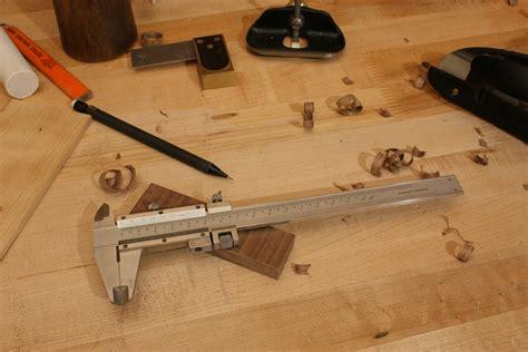 bench grinder tool rest gap plans to build bench grinder tool rest gap pdf plans