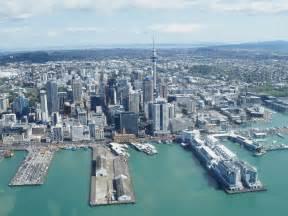 Papua New Guinea Calendario 2018 Wellington Nueva Zelanda Finanzas Y Econom 237 A