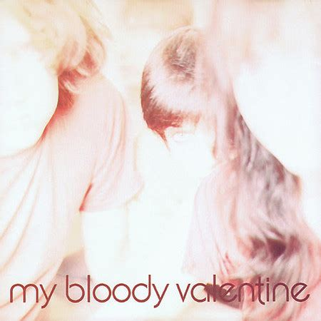 my bloody lp my bloody isn t anything vinyl lp