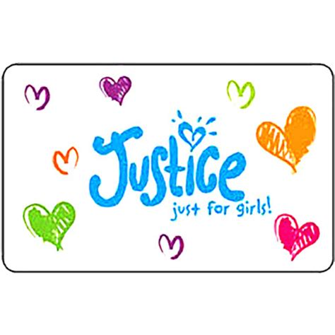 jiffy lube bing images - Justice Gift Card Balance