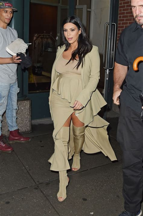 Givenchy Season 2 G8000 Nd yeezy season 2 boots and sandals