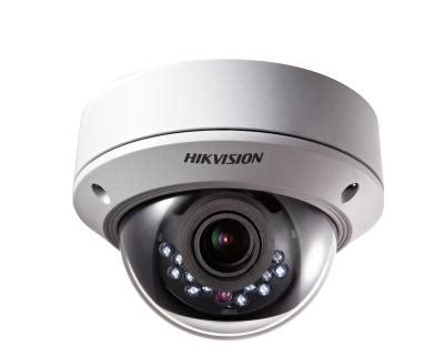 Harga Ip Hikvision by Harga Macyskorea Hikvision Mount Bracket Ds 1259zj For