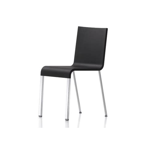 vitra len maarten severen 03 stoel designonderdelen nl