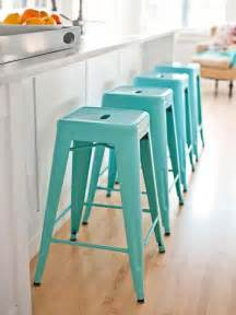 Teal Rug Australia Turquoise Accents In The Kitchen My Paradissi
