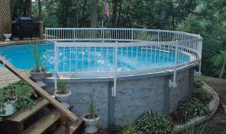 best home swimming pools achitecture 13 best home swimming pools relaxing you life