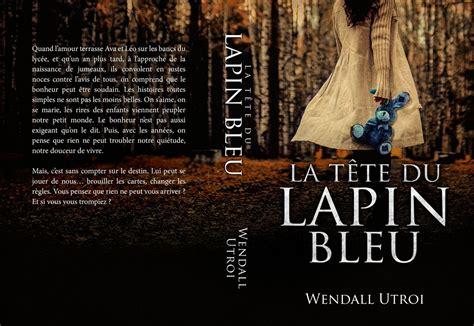 lumina funny world thefunnyworldof twitter - B07csr31fb La Tete Du Lapin Bleu