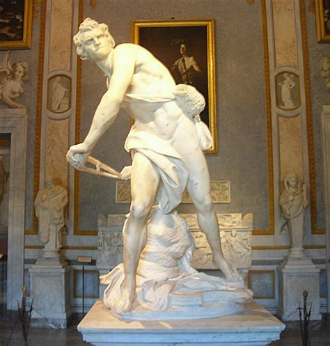 david statue the diner 3 davids 3 theologies donatello michelangelo and bernini