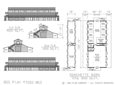 goat barn floor plans 80 best images about dairy farm on pinterest jersey