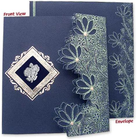 muslim wedding cards design india laser cut wedding invitations laser cut wedding invitation cards 123weddingcards
