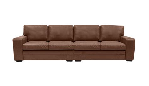 5 Seat Sectional Sofa Sloane 5 Seater Sofa Sofas Darlings Of Chelsea
