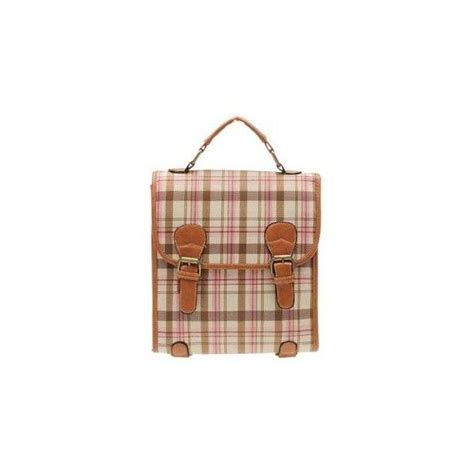 88 best images about plaid handbags luggage on