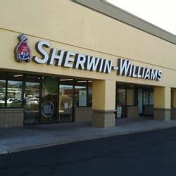 sherwin williams paint store lincoln ne sherwin williams paint store magasin de peintures 3224
