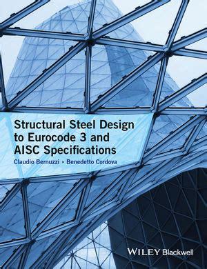 Aisc Steel Tables Pdf Brokeasshome Com