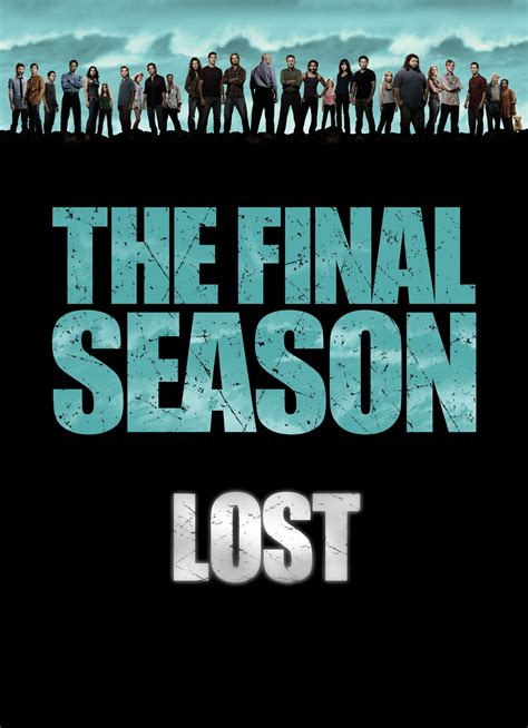 lost in japan the complete series books sexta temporada es lostpedia fandom powered by wikia