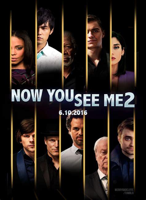 Resume De Now You See Me Insaisissables 2 Now You See Me 2 Bande Annonce Vid 233 O R 233 Sum 233 Photos Et Du