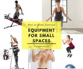 Small Exercise Equipment For Home Top 19 Small Exercise Equipment That Are Worth To Buy