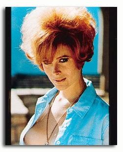 (ss3169660) movie picture of jill st. john buy celebrity